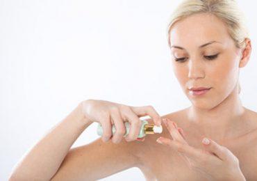 Quy trình chăm sóc da 'chuẩn' đẩy lùi mọi dấu hiệu lão hóa cho phụ nữ U30