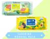 Review mặt nạ dưỡng da Saborino Morning Mask của Nhật
