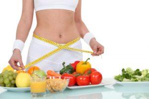 Top 10 loại thuốc giảm cân an toàn nhất