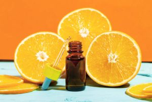 Serum Vitamin C Là Gì? Công Dụng & Cách Dùng