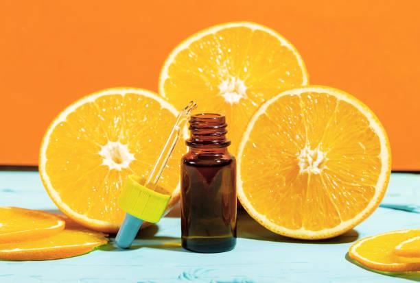 Serum Vitamin C Là Gì? Công Dụng, Cách Dùng